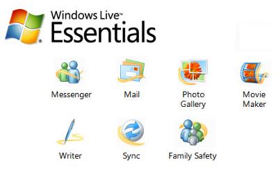 windows_essentials_2011