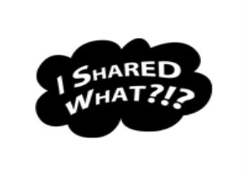Isharedwhat_logo