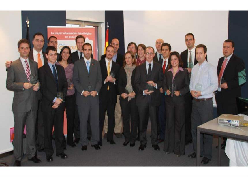 PremiosMC2010_23
