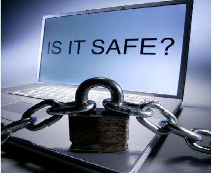 ataques_seguridad