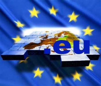 dominio_eu