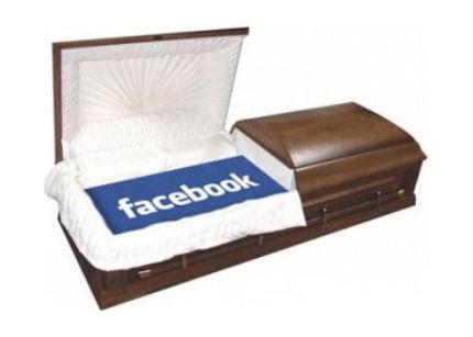 facebook_muerte
