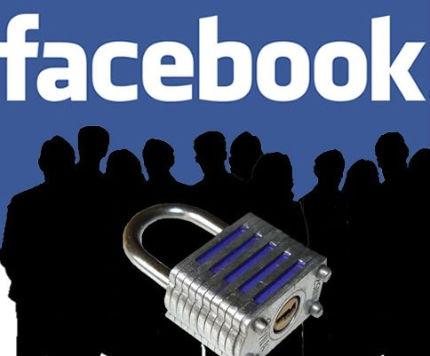 facebook_seguridad1