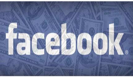 facebook_valor