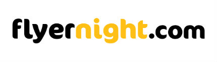 flyernight_logo
