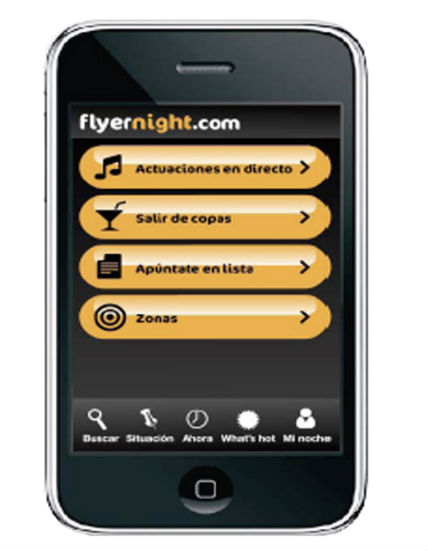 flyernight_movil