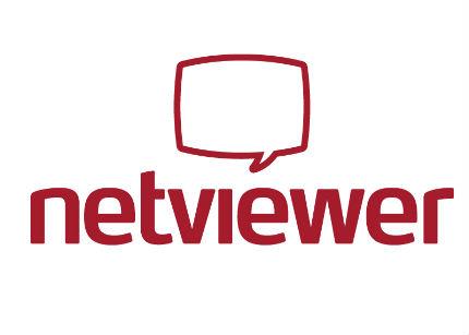 netviewer_logo