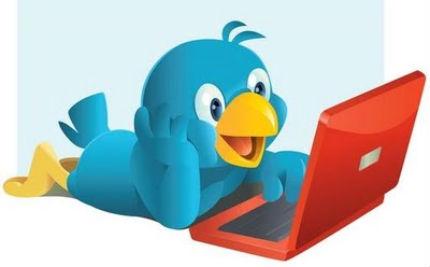 twitter_estudio
