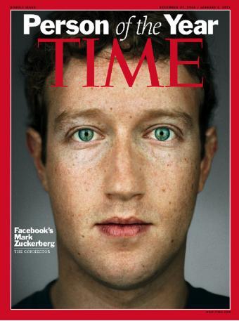 Zuckerberg_Times