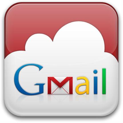 gmail_nube