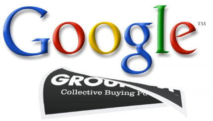 google_groupon