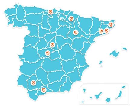 mapa_centros_yuzz