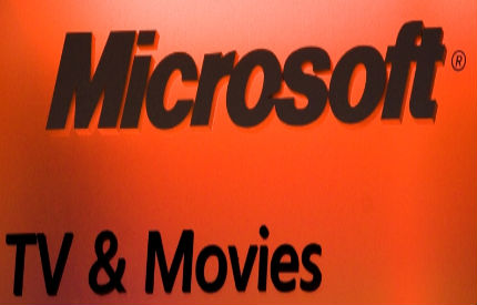 microsoft_tv