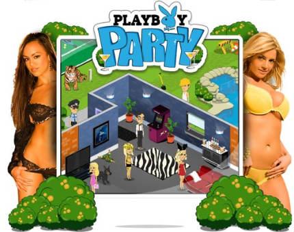 playboy_party