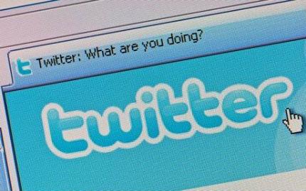 twitter_pantalla