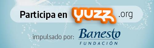 Banner_YUZZ-2