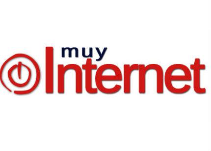 MuyInternet_logo