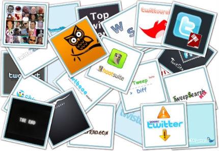 aplicaciones_twitter