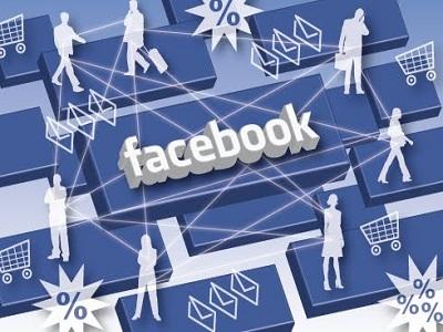 Facebook compra Rel8tion, una compañía de publicidad móvil