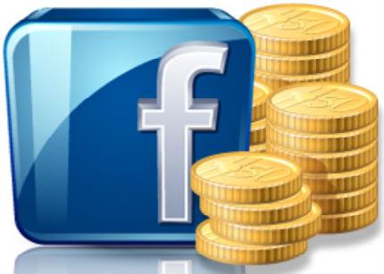 facebook_dueño