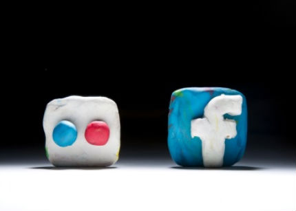 flickr_facebook