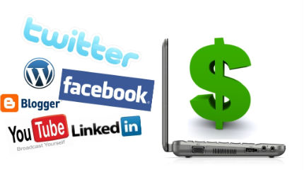 marketing_social