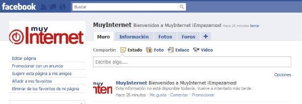 muyinternet_facebook