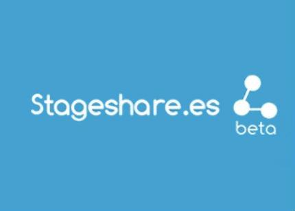 stageshare
