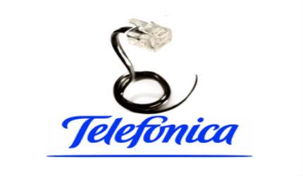 telefonica_adsl