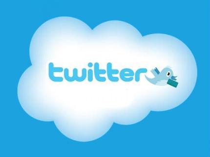 twitter_cloud