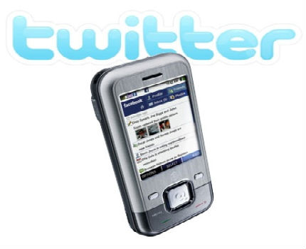 twitter_movil