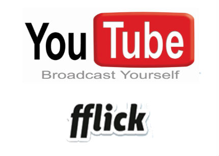 youtube_fflick