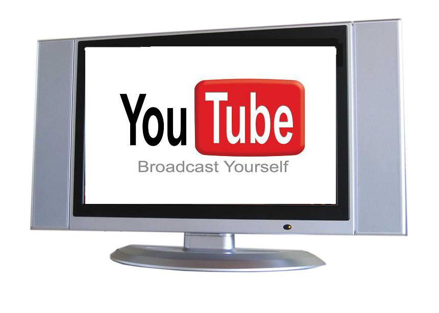 youtube_tele