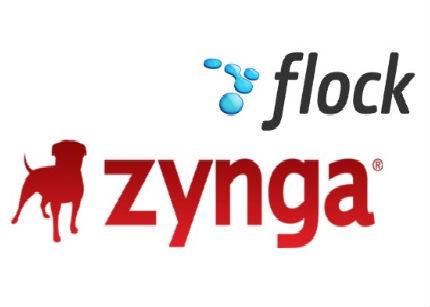 zynga_flock