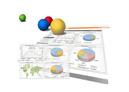 analitica_web