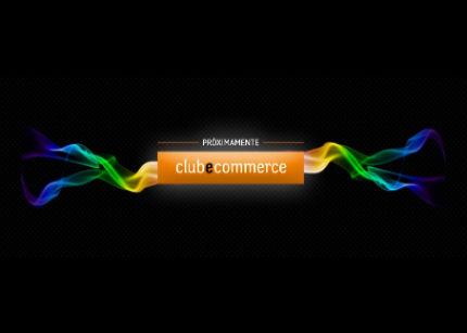 club-ecommerce
