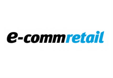 ecommretail_logo