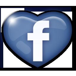 facebook amor