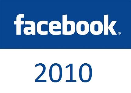 facebook_2010