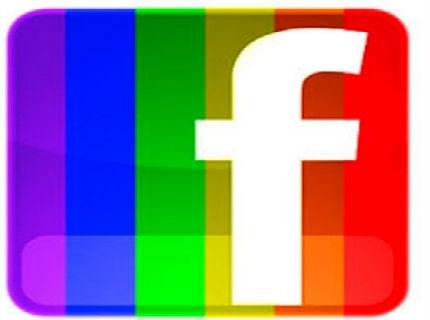 facebook_gay