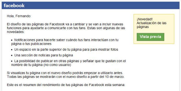 facebook_notificacion