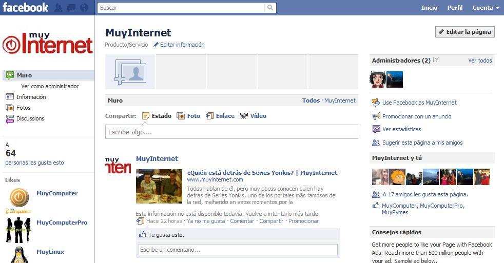 facebook_nuevapage
