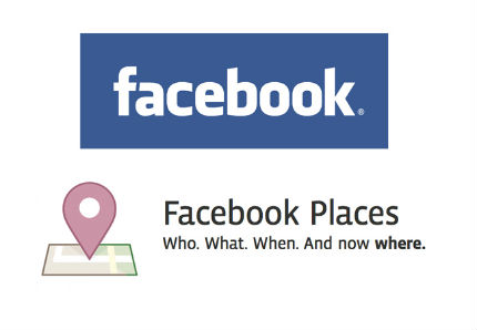 facebook_places