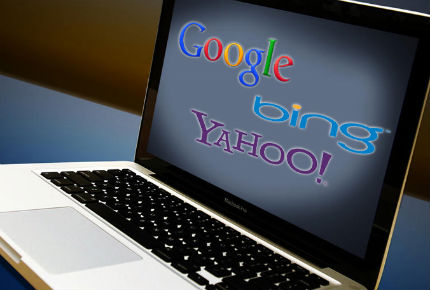 google_bing_yahoo
