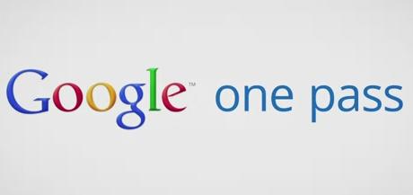 google_one_pass