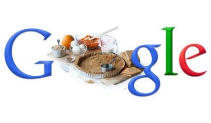 google_recetas