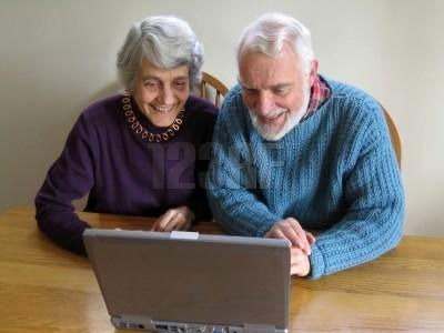 internet_abuelos