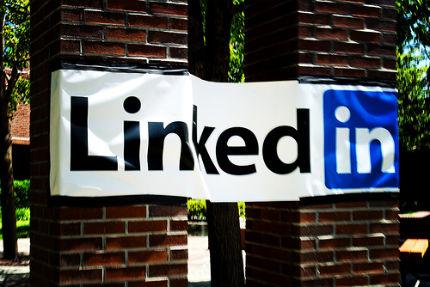 linkedIn_cartel