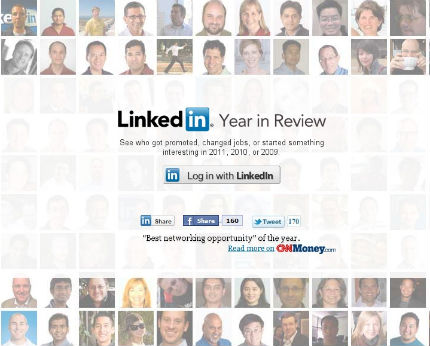 linkedin_yearinreview