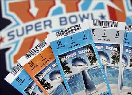 super-bowl_tickets